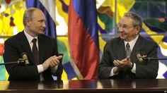 #Internacionales Cuba pide petróleo a Rusia por problemas de suministro con Venezuela ver: http://noticiasdechiapas.com.mx/nota.php?id=88847 …