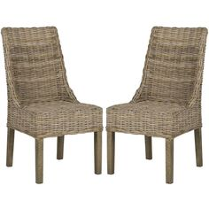 589 Best Wicker Furniture Images On Pinterest Rattan