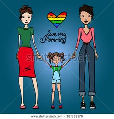 girl lesbians young Youn