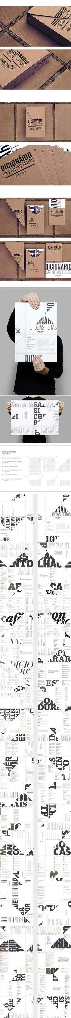 Pin by Elyssa Lyn on Graphic Design Graphic Design Branding, Brochure Design, Packaging Design, Print Layout, Layout Design, Print Design, Editorial Layout, Editorial Design, Typography Inspiration
