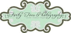 Forty Toes Photography