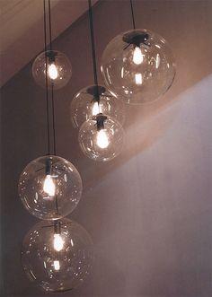 01005 – Luma Lighting