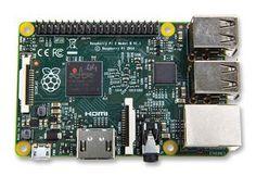 RasPi 2 B RASPBERRY-PI-RASPBERRYPI-2-MODB-1GB.-SBC, RASPBERRY PI 2, MODEL B, 1GB  http://www.newark.com/raspberry-pi/raspberrypi-2-modb-1gb/sbc-raspberry-pi-2-model-b-1gb/dp/38Y6467
