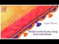 Jewellery Making Materials, Jewelry Making, Saree Kuchu New Designs, Saree Tassels, Simple Sarees, Anarkali Gown, Earring Box, Travel Box, Buy Earrings