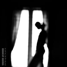 Every Window has its Own Story - 50 Fascinating B/W Photographs you will cherish forever - 121Clicks.com