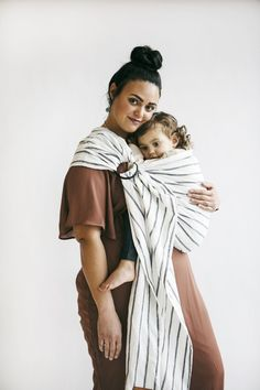 Baby Boys, Wildbird Ring Sling, Baby Wearing Wrap, Best Baby Carrier, Baby Wraps, Baby Clothes Shops, Baby Gear, Beautiful Babies, Baby Carriers