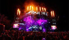 Take me backkkkk Ultra Music Festival 2012 :: EDM all day Lenny Kravitz, Avicii, Edm, Concert, Music, Musica, Musik, Concerts, Muziek
