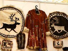 Magadan Oblast indigenous peoples are the Evens, Koryaks, Yupiks, Chukchis, Orochs, Chuvans and Itelmens.