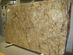 solarius granite for bar