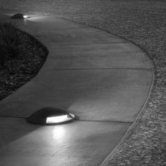 LED Außenleuchten – Effizient & nachhaltig -lightMAG