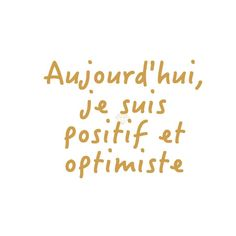 39 Super Ideas for quotes positive attitude optimism mantra Positive Quotes For Life Encouragement, Positive Quotes For Life Happiness, Positive Attitude, Positive Life, New Quotes, True Quotes, Words Quotes, Quotes To Live By, Inspirational Quotes