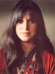 """Melanie"" (Melanie Safka), sang ""Lay Down (Candles in the Wind)"", at WoodStock. If you are looking for authenticity and spirit from the music of the late 60s, your search is ended. That voice, that spirit, those eyes ....Beautiful in so many ways... (OK Ima shut up) Look here to catch a performance: http://youtu.be/W6DGMnCZVVg ..."