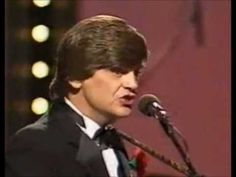 Phil Everly Our song.
