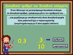 Learn Greek, Primary Maths, Kids Corner, Back To School, Crafts For Kids, Teaching, Education, Art, School