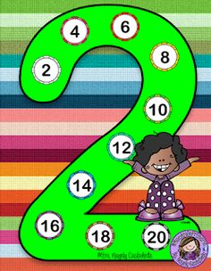 SGBlogosfera. María José Argüeso: REPASAMOS LAS TABLAS DE MULTIPLICAR 2nd Grade Math Worksheets, Preschool Worksheets, Math Activities, Math Board Games, Math Blocks, Math Multiplication, Maths, School Painting, Classroom Rules