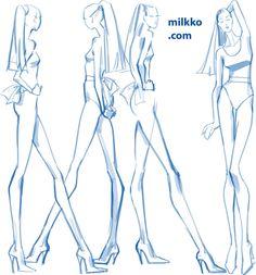 milkko: January 2012