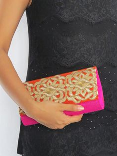 replica prada purse - embellished evening bags on Pinterest | Clutches, Evening Bags and ...