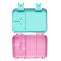 Bento Box Lunch, Bento Lunchbox, I School, School Lunches, Balanced Meals, Home Food, Lunch Time, Innovation Design, School Supplies
