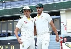 Mitchell Starc, Left Handed, Bowling, Cricket, Captain Hat, Style, Fashion, Swag, Moda