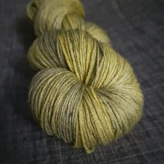 Indie dyer in New Zealand. 4ply merino. www.prosperyarn.com Good yarn. Hand Dyed Yarn, Indie