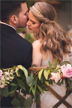 #weddingphotography #brideandgroom @weddingchicks