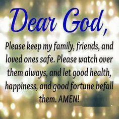 Dear+God.jpg (650×650)