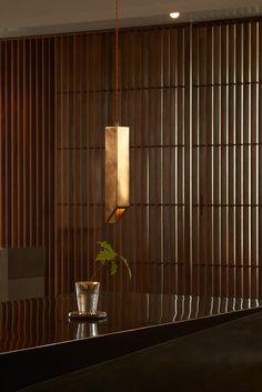 Robinson van Noort - Contemporary Commercial Design, London - Luxury Office, London - Reception - Of Commercial Interior Design, Office Interior Design, Commercial Interiors, Modern Interior, Design Desk, Design Interiors, Office Interiors, Office Reception Design, Luxury Office