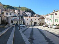 Guardiaregia, Italy, The town of my Ancestors. Beautiful Place, Beautiful People!