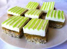 Ako v kuchyni využiť mango, kivi či ananás? Pina Colada, Dessert Recipes, Desserts, Kiwi, Avocado Toast, Cupcake, Mango, Sweets, Breakfast