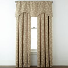 50 Best Curtains In Living Room Images In 2015 Curtain