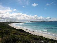 Kangaroo island travel guide