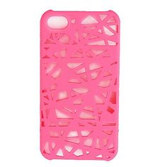 Pink Birds Nest Case Cover for iPhone Iphone 4 Cases, Pink Phone Cases, Pink Iphone, Coque Iphone, Iphone 5s, Phone Covers, Free Printable Flash Cards, Cheap Iphones, Phone Logo