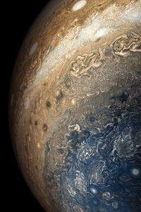 Jupiter Planet Jupiter Wallpaper Jupiter Planets Wallpaper