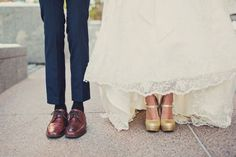 Indoor bridal session. Utah wedding photography. Classy bridal photos. Timeless wedding photo. Stephanie Sunderland Photography. Natural poses for couples. Pretty bridal/wedding photos. Cute wedding shoes.