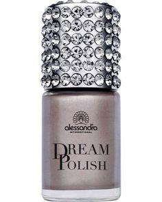 Dream Line Dream Polish ohne Faltschachtel