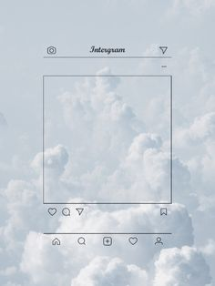 Discover the coolest images Overlays Instagram, Instagram Background, Creative Instagram Stories, Instagram Story Ideas, Aesthetic Pastel Wallpaper, Aesthetic Wallpapers, Birthday Post Instagram, Polaroid Picture Frame, Photo Collage Template