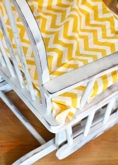 153 Best Rocking Chairs Images Rocking Chair Glider