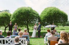 Wedding Show, Summer Wedding, Diy Wedding, Wedding Ceremony, Got Married, Getting Married, Amanda, Dolores Park, Wedding Inspiration