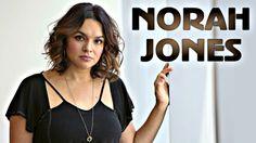 Norah Jones - Live in Switzerland 2016 || HD || Full Concert