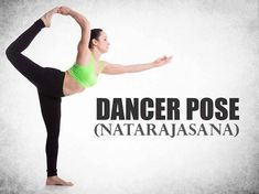 Dancer-Pose-Natarajasana yoga routine for beginners, weight loss workout pl Quick Weight Loss Diet, Weight Loss Workout Plan, Help Losing Weight, Weight Loss Help, Yoga For Weight Loss, Weight Loss Program, How To Lose Weight Fast, Reduce Weight, Weight Lifting