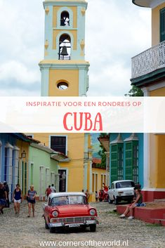Cuba Travel, Countries To Visit, South America, Travel Inspiration, Islands, Dutch, Hotels, Explore, Country