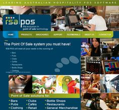 At GunPoS, we are the point of sale software experts. If you are looking for the perfect point of sale software for your business, we can help you find one suited to your particular needs and budget.
