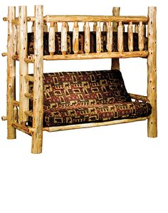 rustic hand crafted beds and log bed kits in cedar log reclaimed barn wood distressed pine and more from rustic furniture mall