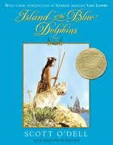 dell yearling book covers - - Yahoo Image Search Results