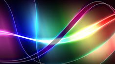 3D Abstract Wallpapers HD Wallpapers