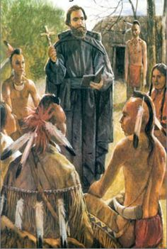 Huron Indians Images, Image Search | Ask.com