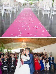 Decoración para la ceremonia celebrada en Finca Buenos Aires de Inbodas #fincabodas #bodasmadrid #fotografoboda #fotografobodasmadrid #fotosboda #boda2019 Fair Grounds, Buenos Aires, Pictures