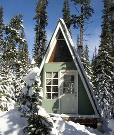 Larkspur is the perfect home base for fans of skiing, snowshoeing, hiking, fishing and other outdoor... - Mom.me
