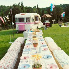 Can Ribas #bodas #decoracion #aperfectlittlelife ☁ ☁ A Perfect Little Life ☁ ☁ para ver más visita nuestra web: www.aperfectlittlelife ☁