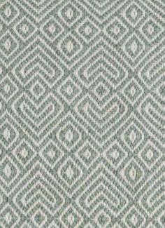 Weaver Green XL Dove Grey Provence Rug Indoor / Outdoor 170cm x 240cm | eBay
